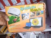 VGA Converter | Accessories & Supplies for Electronics for sale in Lagos State, Ikeja