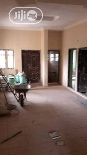 Newly Built Bungalow | Houses & Apartments For Sale for sale in Ogun State, Sagamu
