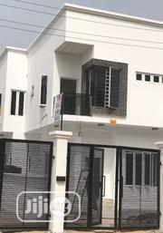 For SALE. 4 Bedroom Semi Detached Duplex at Osakpa London, Lekki 2 | Houses & Apartments For Sale for sale in Lagos State, Lekki Phase 2