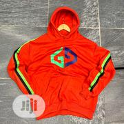 Gucci Hoodies Jacket | Clothing for sale in Lagos State, Lagos Island