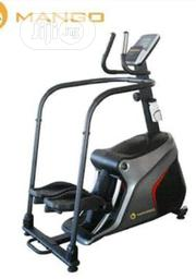 Mango Ab Exercise Machine | Sports Equipment for sale in Abuja (FCT) State, Wuse
