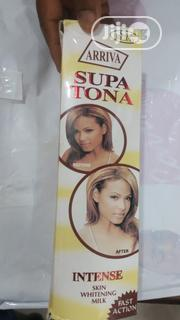 Arriva Supa Toner | Skin Care for sale in Lagos State, Amuwo-Odofin