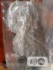 Cystal Stone Applique   Clothing Accessories for sale in Lagos State, Oshodi-Isolo