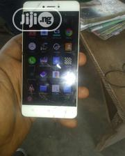 Gionee F205 Pro 16 GB Gray | Mobile Phones for sale in Kwara State, Ifelodun-Kwara