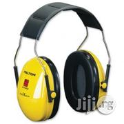 3M Ear Muff | Safety Equipment for sale in Lagos State, Ikeja