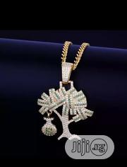 Money Tree Pendant | Jewelry for sale in Lagos State