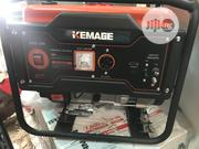 Kemage Km2200 1.8kva | Electrical Equipment for sale in Lagos State, Ojo