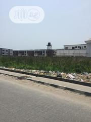 1,500 Square Meters Land Located A Plot Off Expressfor Lease In Ikate | Land & Plots for Rent for sale in Lagos State, Lekki Phase 1