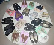 Wholesale Adult Ballerina (Lots Size : 30pairs) | Shoes for sale in Lagos State, Alimosho