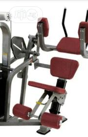 Guan Bao Gym Equipmeng | Sports Equipment for sale in Abuja (FCT) State, Wuse