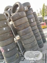 Tookohama Tyres Nig | Vehicle Parts & Accessories for sale in Lagos State, Lekki Phase 2