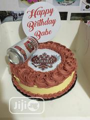 Cakes N Chops | Meals & Drinks for sale in Lagos State, Shomolu