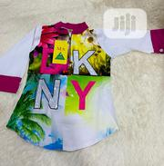 Exquisite Girls Top | Children's Clothing for sale in Lagos State, Ikeja