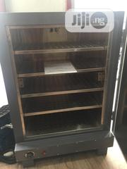 Electrode Oven 454kg | Industrial Ovens for sale in Rivers State, Port-Harcourt