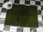 Easy To Vacuum Artificial Grass Door Mats For Sale | Home Accessories for sale in Lagos State, Ikeja