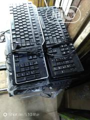Computer Keyboard | Computer Accessories  for sale in Lagos State, Ikeja