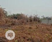 Full Plot Of Dry Land For Sale At A Good Location At Awoyaya | Land & Plots For Sale for sale in Lagos State, Ajah