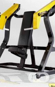 Roy Abs Exercise Machine | Sports Equipment for sale in Abuja (FCT) State, Wuse