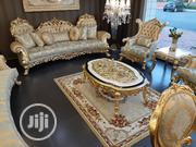 Royal Sofa Chairs | Furniture for sale in Lagos State, Lekki Phase 1