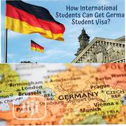 Germany Guranteed Student Visa | Travel Agents & Tours for sale in Abuja (FCT) State, Central Business District