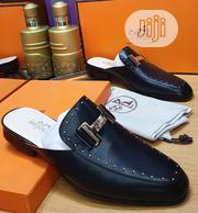 Hermes Half Shoe | Shoes for sale in Lagos State, Lagos Island