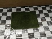 Artificial Grass Door Mats In Ikeja For Sale | Home Accessories for sale in Lagos State, Ikeja