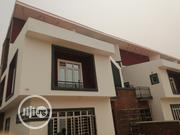 Beautifully Finished 4 Bedroom Terraced Duplex At GRA, Ikeja | Houses & Apartments For Sale for sale in Lagos State, Ikeja