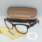Salvatore Ferragamo Glasses | Clothing Accessories for sale in Lagos State, Surulere