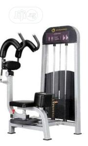 Kaiico Fitness Machine | Sports Equipment for sale in Abuja (FCT) State, Utako
