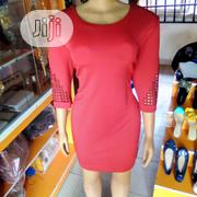 Turkey Gowns | Clothing for sale in Rivers State, Port-Harcourt