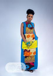 Adira Long Gown | Clothing for sale in Lagos State, Alimosho