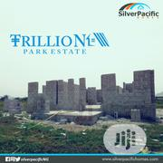 Trillion Park Estate | Land & Plots For Sale for sale in Lagos State, Ibeju