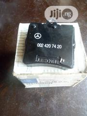 Benz Brake Pad | Vehicle Parts & Accessories for sale in Lagos State, Ajah