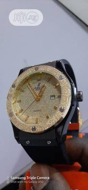 Latest Hublot And Richard Mille Watch | Watches for sale in Osun State, Osogbo