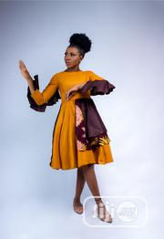 Chizzy Gown   Clothing for sale in Lagos State, Alimosho