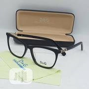 D G Glasses | Clothing Accessories for sale in Lagos State, Surulere