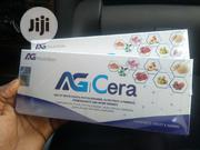 Ag Cera Nutrition | Vitamins & Supplements for sale in Rivers State, Port-Harcourt