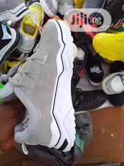 New Sneakers | Shoes for sale in Abuja (FCT) State, Gudu