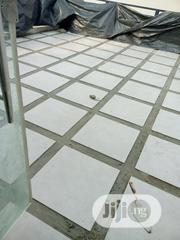 Special Type of Floor Work. | Building Materials for sale in Delta State, Warri