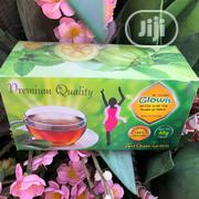 Glow And Slimming Tea | Vitamins & Supplements for sale in Lagos State, Lagos Island