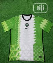 New Nigeria Jersey | Clothing for sale in Lagos State, Victoria Island