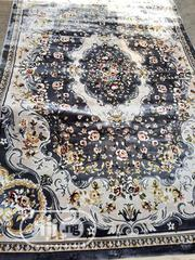 Turkey Center Rug | Home Accessories for sale in Lagos State, Lekki Phase 1