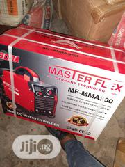 Inverter Welding Machine 300mma | Electrical Equipment for sale in Lagos State, Lagos Island