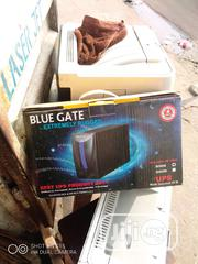 Blue Gate Ups That Carry Your Laptop Up To 45 Minutes | Computer Hardware for sale in Lagos State