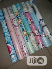 Children Wallpapers | Home Accessories for sale in Lagos State, Ikeja