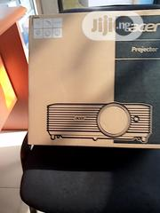 Acer Projector 3600 Lumen | TV & DVD Equipment for sale in Lagos State, Ikeja