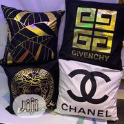 Designer Throw Pillows | Home Accessories for sale in Lagos State, Lagos Island