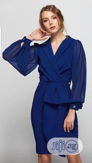 Ladies Office Dress | Clothing for sale in Lagos State, Ikeja
