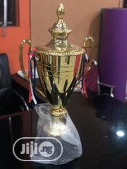Award Trophy | Arts & Crafts for sale in Lagos State, Amuwo-Odofin
