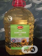 KTC Sunflower Oils | Meals & Drinks for sale in Ogun State, Abeokuta South